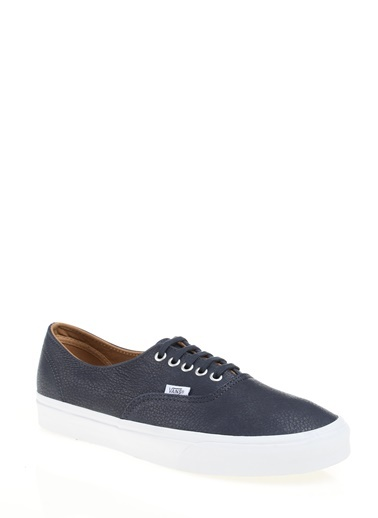 UA Authentic Decon-Vans